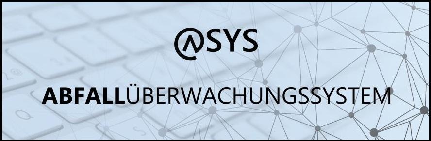Abb. ASYS