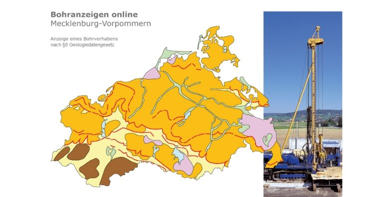 Dating-Website für Geologen Danielle im Dunkeln