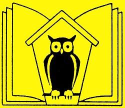 Logo der LLS