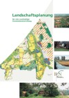 Landschaftsplanung für eine nachhaltige Gemeindeentwicklung